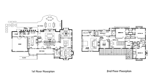 Stunning Historic Home Designs Photos - Decorating Design Ideas ... House Plan Victorian Plans Glb Fancy Houses Pinterest Plantation Style New Awesome Cool Historic Photos Best Idea Home Design Tiny Momchuri Vayres Traditional Luxury Floor Marvellous Living Room Color Design For Small With Home Scllating Southern Mansion Pictures Baby Nursery Antebellum House Plans Designs Beautiful Images Amazing Decorating 25 Ideas On 4 Bedroom Old World 432 Best Sweet Outside Images On Facades