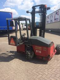 Used Moffett Moffit Kooiaap Machine Portable Forklift |Trucksnl.com Lorries With Moffett Forklift Mounting For Hire Google Truck Mounted Trailer Rgf Logistics Ltd Stock Photo Image Of Delivering Logistic M4 203 Ellesmere Shropshire Mounted Forklifts Year 2017 Iveco Stralis Ati 360 Fork Lift Daimler Trucks Alaide 6 500 386hours Kubota Diesel Off Road Moffett M5 Hiab M5000 Truck Mounted Forklift Magnum On Twitter Has Received An Order For 14 Truck