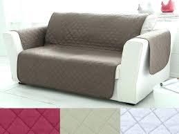 jet de canap pas cher jete pour fauteuil 17 meilleures id es propos de jet de canap sur