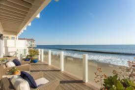 100 Houses For Sale In Malibu Beach LA COSTA BEACH PROPERTY California Luxury Homes Mansions