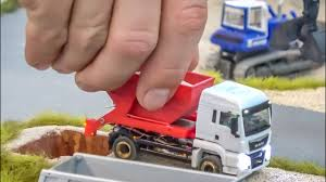 RC Trucks! Excavators! INCREDIBLE 1/87 Scale! - YouTube Rc Action 4wd Truck Jjrc Q39 Vs Virhuck V01 Smshad Maker Charity Shop Garbage Toy Car Repair Youtube Rccar 15 Alfa 156 Peterbilt 359 14 Rc Prove 2avi Adventures Do You Even Flex Bro The Beast Nye 2015 Special Hbx Thruster Off Road Gearbest 187 Altered 4x4 Scale Monster Update Rc Trf I Jesperhus Blomsterpark Anything Every Thing Great Wall Toys 143 Mini Hummer Truck Man Scania Mb Arocs Liebherr Volvo Komatsu Indoor Parcours Kirchberg