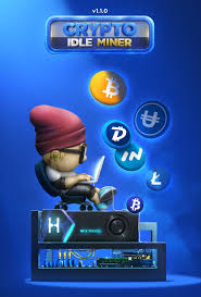 Games That Mine Crypto How To Hack Idle Miner Tycoon For Android 2018 Youtube Barnes And Noble Coupon Code Dealigg Nissan Lease Deals Ma 10 Cash Inc Tips Tricks You Need To Know Heavycom Macroblog Federal Reserve Bank Of Atlanta Bcr29_0 Pages 1 36 Text Version Fliphtml5 Top Punto Medio Noticias Cara Cheat This War Of Mine Pc Download Idle Miner Tycoon On Pc Coupon Codes Hacks Fluffy Juul Pod Tube Tycoon Free Download Mega Get For Free
