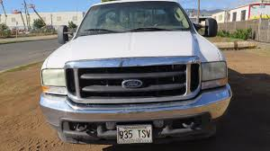 2004 Ford F250 Lariat Pick Up Truck - Extended Cab, Cold AC – (Lic ... 2004 Ford F150 Xlt 4dr Supercrew 4x4 Stx Oregon Truck Extra Clean For Sale In Portland F250 Super Duty Xl Supercab Pickup Truck Item Dd Crew Cab Lariat Pickup 4d 6 34 Ft Truck Caps And Tonneau Covers Snugtop Used 156 4wd At The Reviews Rating Motortrend Doublevision Cabxlt Styleside 5 1 Heritage Questions F150 Stx Overheating Ive Car Guys Serving Houston Tx Iid 17413628 Motor Trend Of The Year Winner F550 4x2 Custom One Source