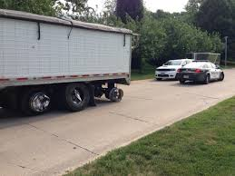 Iowa Man Arrested In Connection With Reckless Semi Spree Through ... Peterbilt Trucks For Sale In Ne Nuss Truck Equipment Tools That Make Your Business Work 2017 Intertional Hx For Sale Norfolk Nebraska Youtube Semi Trucks Ebay Motors Home Larsen Fremont Semi Truck 1995 Intertional 9200 In Guide Rock Tesla Is Now Taking Orders Europe Fortune Dons Auto Prostar Big Rigs Pinterest Rigs Commercial Fancing 18 Wheeler Loans New And Used Trailers At And Traler 53 Wabash Dry Van Hd Duraplate Sideskirts