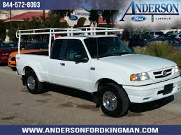 100 Trucks Plus Usa MAZDA For Sale Nationwide Autotrader