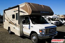 Rv Jackknife Sofa With Seat Belts by Search Results Class C Guaranty Rv