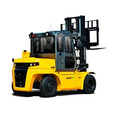 Diesel Forklift Truck / Ride-on / Industrial / Counterbalanced - XxD ... Hyster E60xn Lift Truck W Infinity Pei 2410 Charger Ccr Industrial Toyota Equipment Showroom 3 D Illustration Old Forklift Icon Game Stock 4278249 Current Liquidations Ccinnati Auctioneers Signs You Need Repair Benco The Innovation Of Heavyindustrial Forklift Trucks Kalmar Rough Terrain And Semiindustrial Forklift 1500kg Unique In Its Used Wiggins 42000 Lb Capacity For Sale Forklift Battery Price List New Recditioned