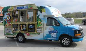 Kona Ice Shaved Ice Treats Services Gives Back To Lincoln Community ... Kona Ice Truck Stock Photo 309891690 Alamy Breaking Into The Snow Cone Business Local Cumberlinkcom Cajun Sisters Pinterest Island Flavor Of Sw Clovis Serves Up Shaved Ice At Local Allentown Area Getting Its Own Knersville Food Trucks In Nc A Fathers Bad Experience Cream Led Him To Start One Shaved In Austin Tx Hanfordsentinelcom Town Talk Sign Warmer Weather Is On Way Chain