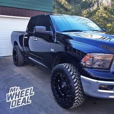 20×10″ Fuel Off-Road Hostage Wheels With 35×12.50×20 Toyo Open ... 35 Inch Tires On Stock 20 Wheelslift Kit Quired Or Is Level Kit Eco Vs 50 With 3335 Wlift Ford F150 Forum 2015 F150 Platinum Black Leveling Truck Rims Will Fit Ram Rebel Southpointe Custom Trucks2016 Tundra Platinum Lifted And 2017 Nissan Titan Pro4x 6 Rc Lift Toyo My 8in In By 12 Wheels Led Cversion 22 Inch Rims With Tires Tire Rim Ideas 2012 Chevy 1500 6inch 3 Body 35tires 2 Leveling Rear Block Silverado W35 Before After Yelp