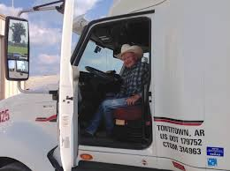 Meet Randy Magers, Company Driver | PAM Transport Arkansas Trucking Companies See Tailwinds From Good Economy Swift Traportations Driverfacing Cams Could Start Trend Fortune Parker Professional Driving School Home Facebook Schneider Passes Halfway Mark With Automated Transmission Tractors Pam Reviews Real Transport Drivers Pam Lease Purchase Best Image Truck Kusaboshicom How Student Get Started At Inc State Of The Art Eld Compliant Equipment Available For Drivers Tucson Man Seeks Safety Changes After Wife Sister Killed In I10 Commercial Driver Traing University Newport
