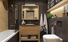 Paint Color For Bathroom by Bathroom Grey Bathroom Color Ideas Grey Color For Bathroom
