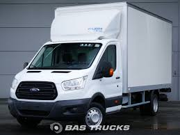 Ford Transit Light Commercial Vehicle Euro Norm 5 €20400 - BAS Trucks A Plugin Hybrid Ford F150 And Allectric Commercial Trucks Are Moscow Russia September 08 2017 Transit Light Battlefield Preowned Commercial Trucks Serving Mansas Va Preston Truck August Tent Event Youtube 2019 Super Duty The Toughest Heavyduty New Used Dealership Woody Folsom In Baxley Ga Why Dominates The Commercialvehicle Segment Autoguidecom News Vehicle Inventory Rich Edgewood Nm Near St Louis Mo Bommarito Find Best Pickup Chassis
