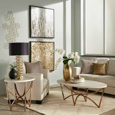 100 Modern Furnishing Ideas Living Room Center Table Sets Decoration Cloth Wooden