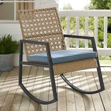 Outdoor Patio Rattan Rocking Chair   Free Shipping   Jane Amazoncom Rockabye Ahoy Doggie Pirate Ship Rocker Toys Games Living Room Rocking Chairs Crescent Quick Monterra Swivel Lounge Chair Outdoor Fniture Lovely Patio Wrought Iron Free Vintage Hans Wegner Design Eames Rope Etsy Viking Cruise Survivors Describe Hell Of Ship Flooding With Water Mid Century White Painted Deck Timelineinteriors Sale Amish Hickory Oak Quick Free Shipping Oil On Background Blue Stock Photo Edit Now Zuma Black Zrock18blk01chrm Urchchairs4lesscom