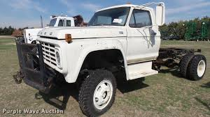 1974 Ford F600 Truck Cab And Chassis | Item DA7768 | SOLD! M... 1974 Ford F100 Truck Slvr Youtube F250 Brush Fire Truck Item 7360 Sold July 12 Fseries Pickup History From 31979 Dentside Is Ready To Surf Fordtruckscom View Awesome For Sale Elisabethyoungbruehlcom For Sale Near Las Vegas Nevada 89119 Classics On Classic Cars Sold Affordable Colctibles Trucks Of The 70s Hemmings Daily Questions Can Some Please Tell Me Difference Betwee