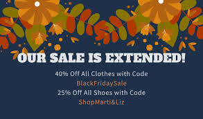 Marti And Liz Boutique- Women's Clothing, Tops, Bottoms, And ... Private Equity Takes Fire As Some Retailers Struggle Wsj Payless Shoesource Closeout Sale Up To 40 Off Entire Plussizefix Coupon Codes Nashville Rock And Roll Marathon Passforstyle Hashtag On Twitter Jan2019 Shoes Promo Code January 2019 10 Chico Online Summer 2017 Pages 1 Text Version Pubhtml5 35 Airbnb Coupon That Works Always Stepby Tellpayless Official Survey Get 5 Off Find A Payless Holiday Deals November What Brickandmortar Can Learn From Paylesss 75 Gap Extra Fergusons Meat Market Coupons Casa Chapala