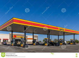 Love's Gas Station Exterior And Sign Editorial Stock Photo - Image ... Loves Truck Stop 2 Dales Paving What Kind Of Fuel Am I Roadquill Travel In Rolla Mo Youtube Site Work Begins On Longappealed Truckstop Project Near Hagerstown Expansion Plan 40 Stores 3200 Truck Parking Spaces Restaurant Fast Food Menu Mcdonalds Dq Bk Hamburger Pizza Mexican Gift Guide Cheddar Yeti 1312 Stop Alburque Update Marion Police Identify Man Killed At Lordsburg New Mexico 4 People Visible Stock Opens Doors Floyd Mason City North Iowa