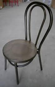 Thonet Bentwood Chair Replica by Cafe Chairs Bentwood Tables Bases Dining Chairs Gumtree