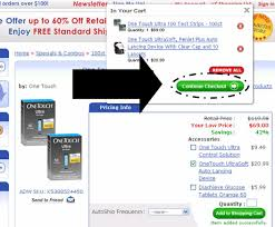 Peapod Coupon Code For Existing Customers 2018 - Galaxy S4 ... Back To School Savings On Lunchables At Peapod Mama Likes This Uverse Deals Existing Customers Coupons For Avent Bottles Great Mats Coupon Code You May Have Read This For Existing Customers Does Hobby Lobby Honor Other Store Coupons Playstation New And Users Save 20 Groceries Vistek Promo Code Valentain Day The Jewel Hut Discount Ct Shirts Uk Capitol Pancake House Coupon Meijer Policy Create Print Your Own Al Tayyar Pizza Voucher Saudi Arabia Shop Ltd