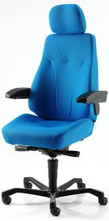 KAB Director Vital 24hr Ergonomic Plus Fabric Chair With Headrest Kab Controller 24hr Big Don Office Brown Shipped Within 24 Hours Chairs A Day 7 Days Week 365 Year Kab Office Chair Base 24hr 5 Star Executive Stat Warehouse Tall Teknik Goliath Duo Heavy Duty 6925cr High Back Mode200 Medium Operator Ergo Hour Luxury Mesh Ergo Endurance Seating Range