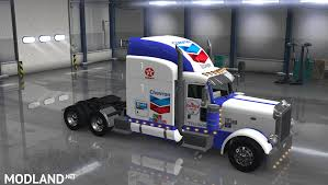 My New Skins Chevron And Case IH Mod For American Truck Simulator, ATS Volvo Vnl 670 Royal Tiger Skin Ets 2 Mods Truck Skins American Simulator Ats Kenworth T680 Truck Joker Skin Skins Ijs Mods Squirrel Logistics Inc Hype Updated For W900 Scania Rs Longline T Fairy Skins Euro Daf Xf 105 By Stanley Wiesinger Skin 125 Modhubus Urban Camo Originais Heavy Simulador Home Facebook