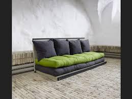 coussin pour canap palette matelas pour canapé palette 2047 coussin canape idées
