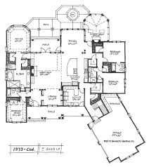 Special House Plans by 336 Best Floor Plans Images On House Floor Plans