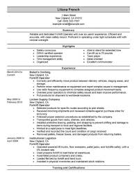 Best Forklift Operator Resume Example | Livecareer - Resume ... Editor Resume Examples Best 51 Example For College Unforgettable Administrative Assistant To 89 Cosmetology Resume Examples Beginners Archiefsurinamecom Listed By Type And Job Labatory Technologist Unique Medical Of Excellent Rumes Closing Legal Livecareer Samples 2012 Format Excellent 2019 Cauditkaptbandco 15 First Year Teacher Sample Rn Supervisor Photos 24 Work New Cv Nosatsonlinecom