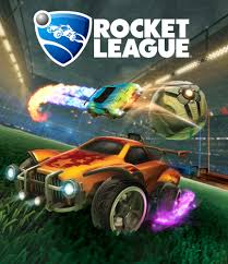 Rocket League | Games I Like To Play | Pinterest | Games, Xbox And ... Truck Driving Xbox 360 Games For Ps3 Racing Steering Wheel Pc Learning To Drive Driver Live Video Games Cars Ford F150 Svt Raptor Pickup Trucks Forza To Roll On One Ps4 And Pc Thexboxhub Microsoft Horizon 2 Walmartcom 25 Best Pro Trackmania Turbo Top Tips For Logitech Force Gt Wikipedia Slim 30 Latest Junk Mail Semi