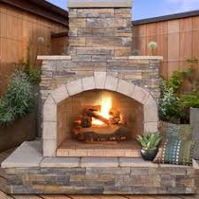 Lehrer Fireplace And Patio Denver by Bull Acqua Firewall Outdoor Gas Fireplace U0026 Waterfall