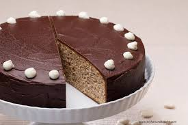 tipps für die perfekte schokoladeglasur gut gekocht