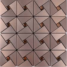 12x12 Mirror Tiles Beveled by Antique Beveled Mirror Tiles Antique Beveled Mirror Tiles