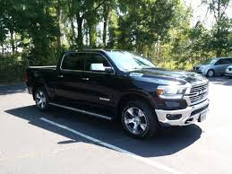 New 2019 RAM 1500 Laramie For Sale In Fayetteville, NC 28303: Truck ... Find We Buy Junk Cars Fayetteville Nc Information Flow Mazda Of Vehicles For Sale In Nc 28314 Trucks Covers Bethea Truck Tops And Accsories Sca Performance Dealer Used Pickup Sale In Awesome 2016 2019 Polaris Slingshot Slr Fbi Arrests Florida Man Heist 48m Gold From Truck Wincor Properties Llc Residential Commercial Rental 2008 Freightliner M2 Buisness Class Fayetteville Ncfor By Owner For Near Me Crhcarguruscom