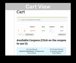 WooCommerce Smart Coupons Extension - $15 Download V4.1.3 How To Create And Manage Coupon Codes In Woocommerce Engage Discounts Coupons Metorik Docs Discount Rules For Pro Add A Code Or Woocommerce Coupons Countdown Download Personalized Documentation Automatewoo Aelia Plugins Create Enable With 2019 Free Gift Offers To Make Work Wp Engine Remove The Fields From Your Store