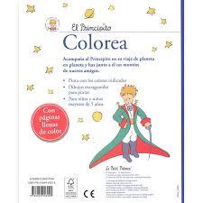 Dibujo De Un Rábano Grande Para Colorear Dibujos Para