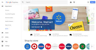 Best Grocery Delivery Services: We Compare Shipt, InstaCart ... Mop Coupon Michaels Employee Promo Code Mess Free Pet In A Jar 15 Off Time Saving Google Express Untitled Dc Sameday Delivery Coupon Code Beltway Key West Fort Myers Beach Florida Coupons And Deals Bhoo Usa Codes October 2019 Findercom Applying Discounts Promotions On Ecommerce Websites How To Add Payment Forms Promo Codes Google Express Free Shipping