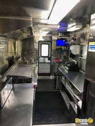 Freightliner Food Truck | Mobile Kitchen For Sale In Alabama Used Pickup Trucks For Sale Under 100 Best Truck Resource 2017 Ford Mustang In Gulf Breeze Fl Cargurus Enterprise Car Sales Certified Cars Suvs For Home I20 Standout Vehicles Mobile Al Near Prichard Fairhope Mullinax Of Dealership Perdido Trucking Service Llc E350 In On Buyllsearch F150s Sale 36608 New 300 Motor Trend Lincoln Monroeville Freightliner