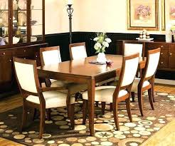 And Dining Room Sets Collection Table Raymour Flanigan Ch