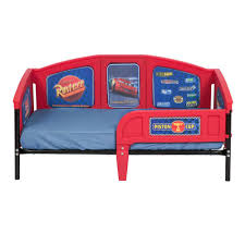 Lighting Mcqueen Toddler Bed by Cars Stickers For Toddler Bed Video And Photos Madlonsbigbear Com