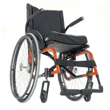 Quickie 2HP Folding Wheelchair Drive Medical Flyweight Lweight Transport Wheelchair With Removable Wheels 19 Inch Seat Red Ewm45 Folding Electric Transportwheelchair Xenon 2 By Quickie Sunrise Igo Power Pride Ultra Light Quickie Wikipedia How To Fold And Transport A Manual Wheelchair 24 Inch Foldable Chair Footrest Backrest