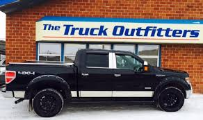 Truck Outfitters Building - Truck Outfitters Dodge Ram 1500 With Leitner Acs Offroad Truck Bed Rack By A B Food Outfitters Australia Pty Ltd 04646188 Home Truckdomeus Jasontruckcaps Hashtag On Twitter Custom Suv Auto Accsories Facebook Louisiana Global Diesel Performance Oto Titan Boss Van Truck Outfitters Southeastern