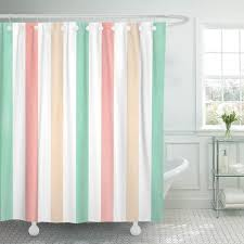 Curtains Ideas ~ Modern Tempting Shabby Chic Bathroom Ideas Such ... Jackandjill Bathroom Layouts Pictures Options Ideas Hgtv Small Faucets Splash Fitter Stand Best Combination Sets Towels Consume Holders Lowes Warmers Towel 56 Kids Bath Room 50 Decor For Your Inspiration Toddler On Childrens Design Masterly Designs Accsories Master 7 Clean Kidfriendly Parents Amazing Style Home Fresh Fniture Toys Only Pinterest Theres A Boy In The Girls Pdf Beautiful Children 12