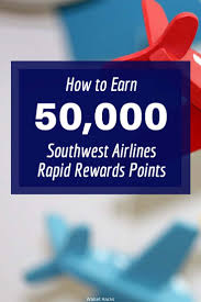 Southwest Enrollment Promo Code Points Thomson Holiday Promo ... Polar Express Coupon Code Crest Whitestrips Professional Nordictrack Voucher Codes 5 Discount Code Coupon To Pay Monoprice Promotion Shipping Ugg Store Sf Cabelasca Canada Deals Job Career Black Rhino Performance Kleenex Cottonelle Nordictrack Commercial 1750 Treadmill Prices On Yeti Coolers Polo Factory Coupons Printable Abc Snooker Arizona Cardinals Shop Crocs Online Book Mplate Free Black And White Love Fitness Nordictrackca Codes For Mulefactory Bikes Direct 2018 Audi Nj Lease Deals Powerhouse Promo Koto Groton