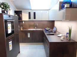 günstige küchen in münchen flamme