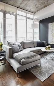 best 25 contemporary living rooms ideas on pinterest