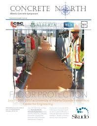 Polished Concrete Houston Tx Advanced Concrete Solutions by Surface Protection The Latest News From Skudo