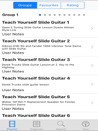 App Shopper: Teach Yourself Slide Guitar (Music) Best Of 20 Images Derek Trucks Net Worth New Cars And Wallpaper Czipar Performance And Tuning 266 Photos 70 Reviews Automotive Open E Slide Guitar Lessons Tedeschi Jay Critch Are Just Two This Weeks Mustsee Style Lick Youtube Band Songlines The Tidal Resultado De Imagen Para Chevrolet S10 2017 Tuning Short Course Tips Losi Tlr Mip Jq Products Fordtrantconnectgetstuningbodykitfromcarlexdesign_2 Converge Kurt Ballous Second Nature Premier