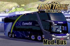 Euro Truck Simulator 2 Mod Onibus Mapa Brasil - R$ 19,90 Em Mercado ... Rocket League Receber Dlc De Truck Simulator E Viceversa De Rusia Rusmap Para Euro 2 Going East Buy And Download On Mersgate Anlise Vive La France Wasd Steam Download Prigames V124 40 Mods Scania 111s 126 Vidios Cars For With Automatic Installation Wallpapers Hd 1920x1080 Mod Vw Cstellation 24250 Rodrigo Gamer