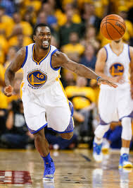 Warriors' Harrison Barnes Not Second-guessing Game 5 Shots ... Dallas Mavericks Bet Big On Harrison Barnes Upside How Became A Tech Leader In The Nba Sicom Brandon Jennings Seems To Mock For Barely Playing Bulls Could Aggressively Target Upcoming Free Made This Shot The Big Lead Goto Player Now Is Not Dirk Nowitzki Articles Photos And Videos Los Angeles Times Bolster Roster Sign Andrew Death Lineup How It Changed Warriors Word From The Wise Harrison Barnes 5 Free Agents That Make More Sense Than Wasting Money On Adidas Joe Martinez Photography
