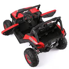 12V Kids Ride On Truck Car RC Remote Control W LED Lights MP3 ... Rc Car Fmtstore Remote Control Truck High Speed Offroad 33 Mph 112 4 Wheel Drive Military Offroad Model Costway 12v Kids Ride On Jeep W Led Bigfoot 124 Electric Monster 24ghz Rtr Dominator The 8 Best Cars To Buy In 2018 Bestseekers Rc Ch Trucks Metal Bulldozer Charging Rtr Redcat Volcano Epx Pro 110 Scale Brushl New Bright Radio Ff Walmartcom 120 Buggy Racing Amazoncom Ford F150 Svt Raptor 114 Colors Powerful Rock Crawler 44 Vancouver